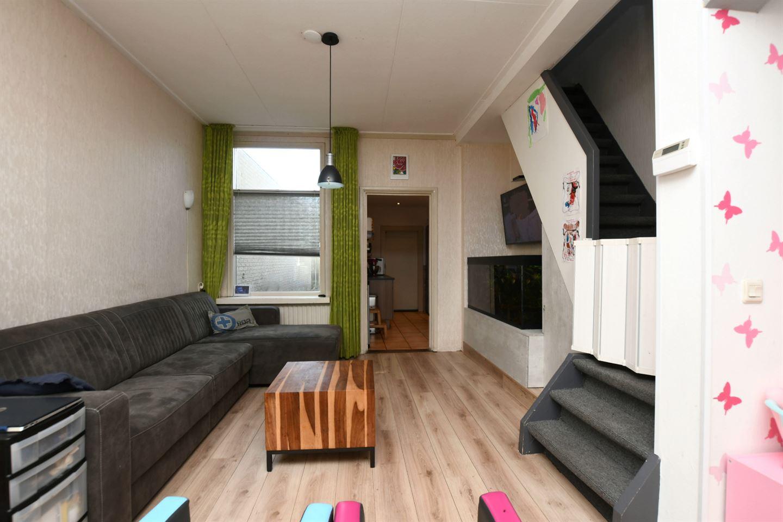 Bekijk foto 5 van Rozenstraat 3