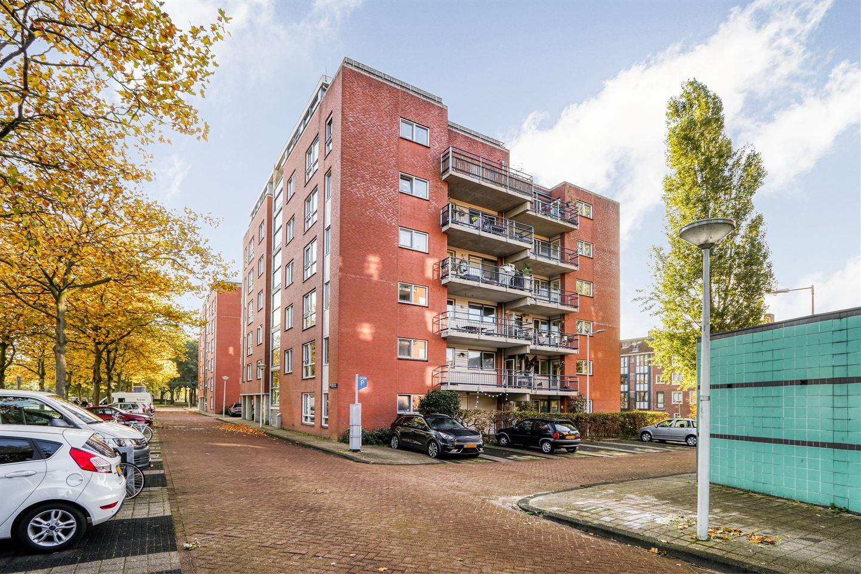 Bekijk foto 3 van Krijn Breurstraat 31
