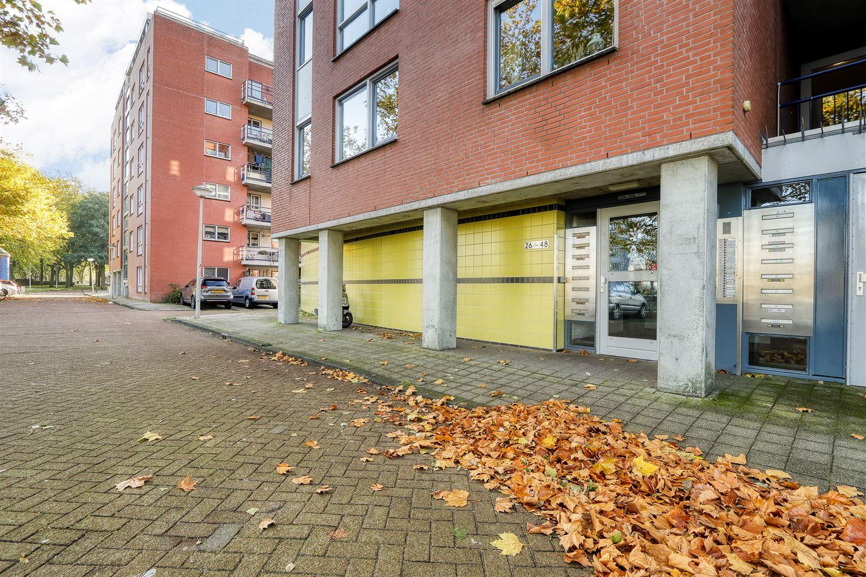 Bekijk foto 4 van Krijn Breurstraat 31