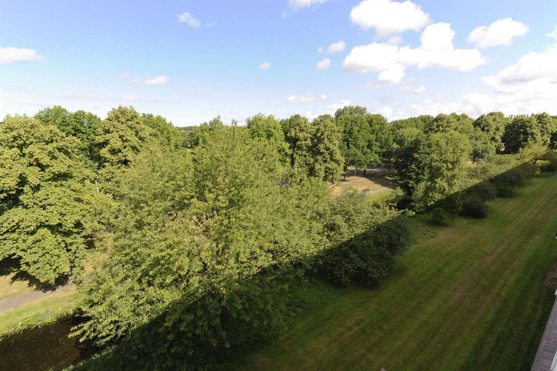 Bekijk foto 4 van Barnsteenhorst 162