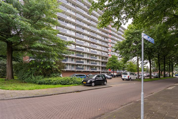 Meulemansstraat 185