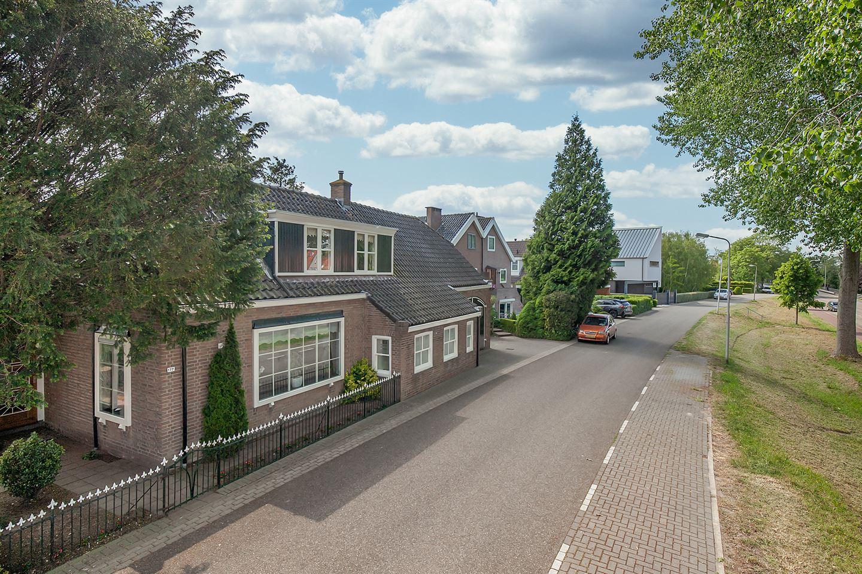 Bekijk foto 3 van Waaldijk 177 *