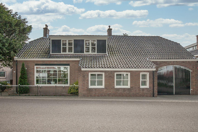 Bekijk foto 2 van Waaldijk 177 *