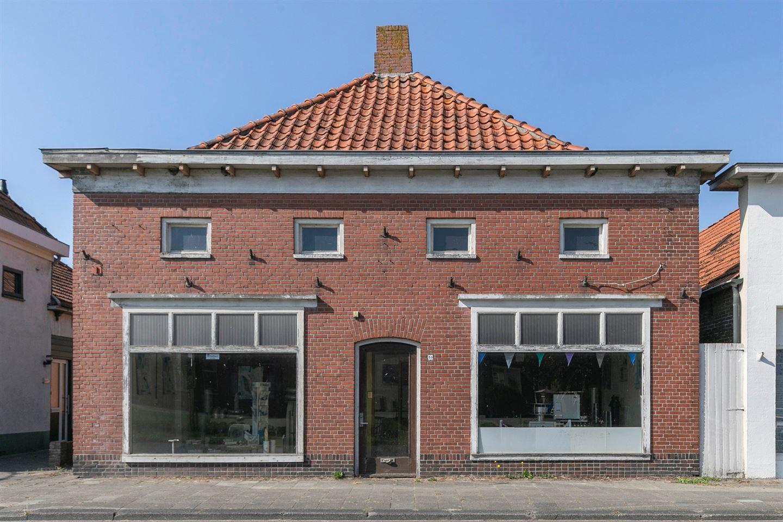 Bekijk foto 2 van Poststraat 53