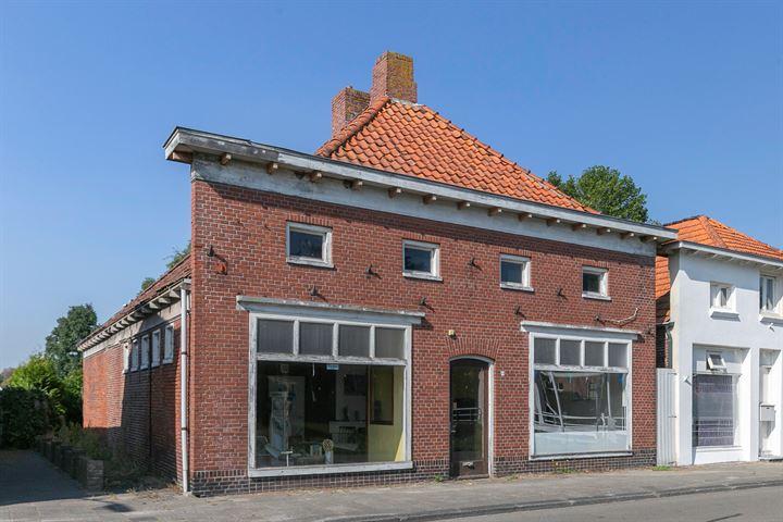 Poststraat 53