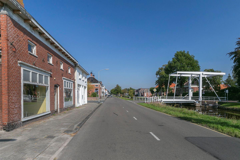 Bekijk foto 5 van Poststraat 53