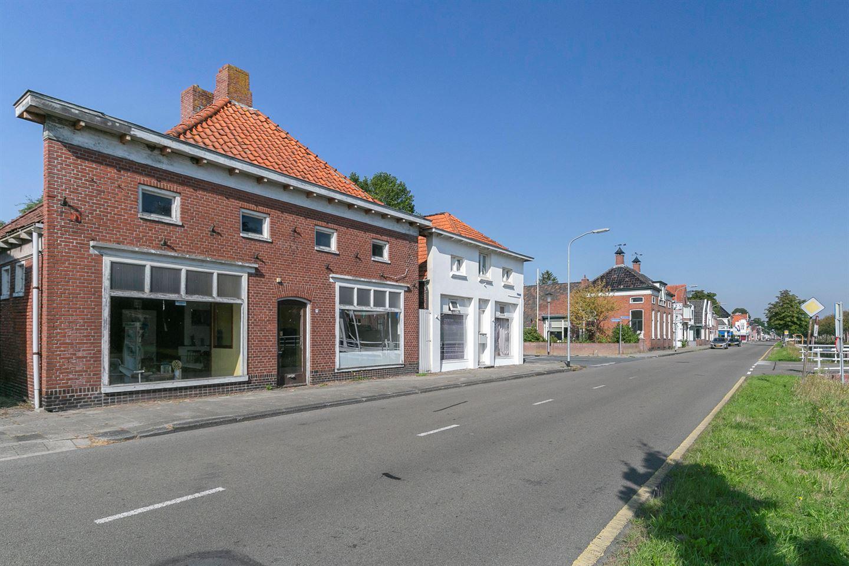 Bekijk foto 4 van Poststraat 53