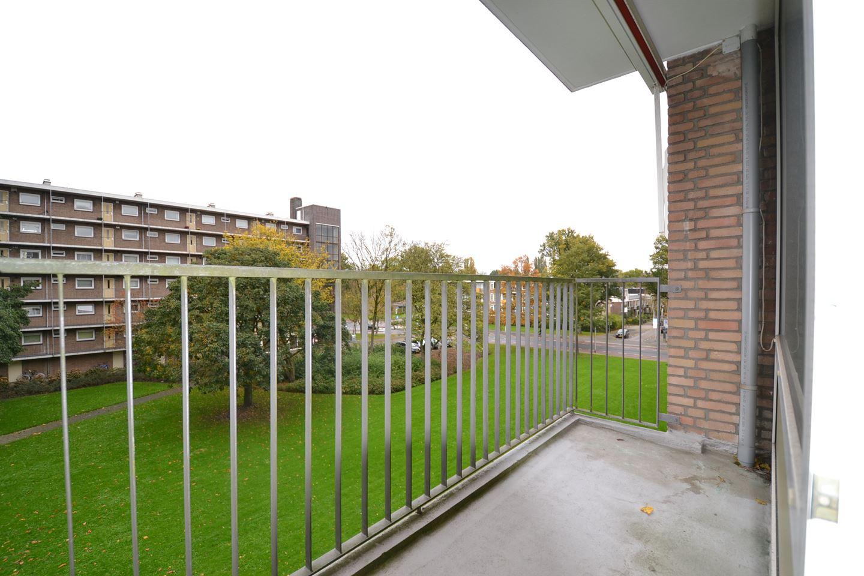 Bekijk foto 4 van Mr. G. Groen van Prinstererlaan 217