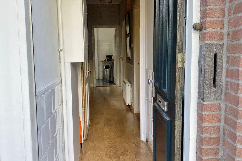 Bekijk foto 2 van Spoorstraat 3