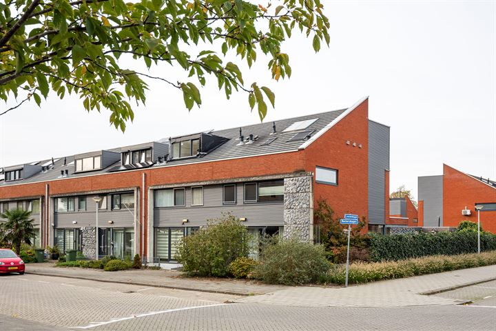 Backershagen 3