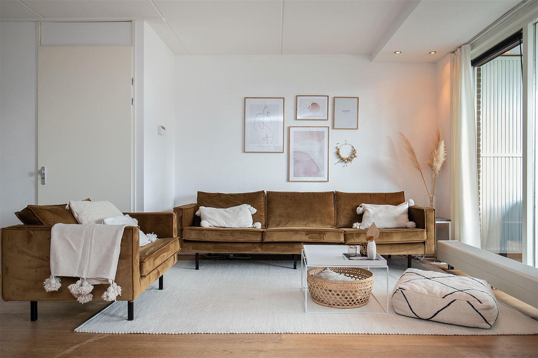 Bekijk foto 3 van Berkenhof 44