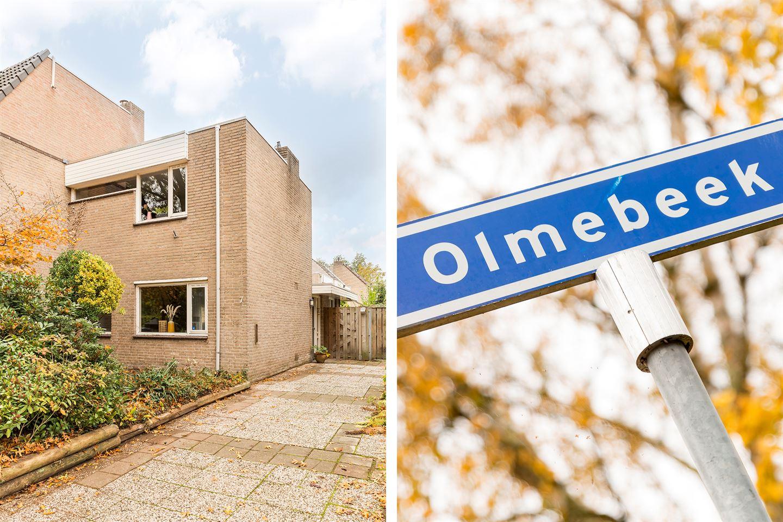 Bekijk foto 3 van Olmebeek 7