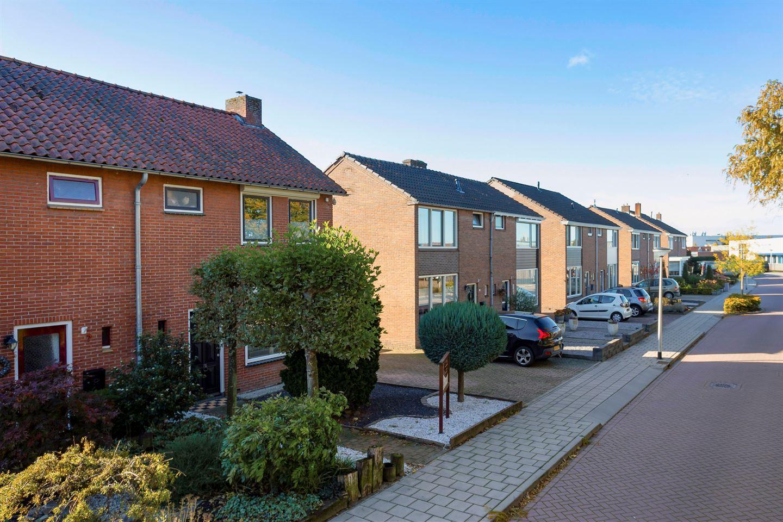 Bekijk foto 3 van Twijnerstraat 9