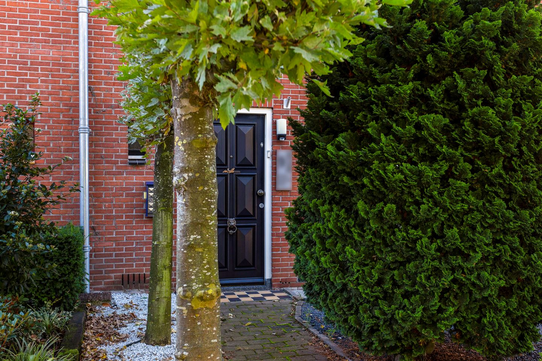 Bekijk foto 4 van Twijnerstraat 9