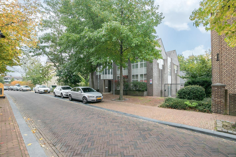 Bekijk foto 3 van Hoofdstraat 81