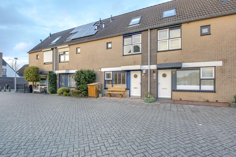 Bekijk foto 1 van Lakenburg 26