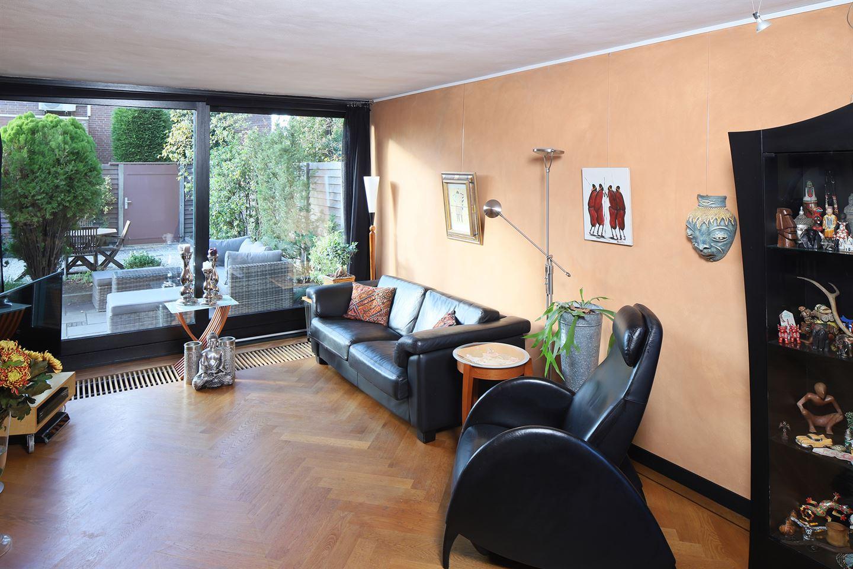 Bekijk foto 5 van Sijthoffstraat 35