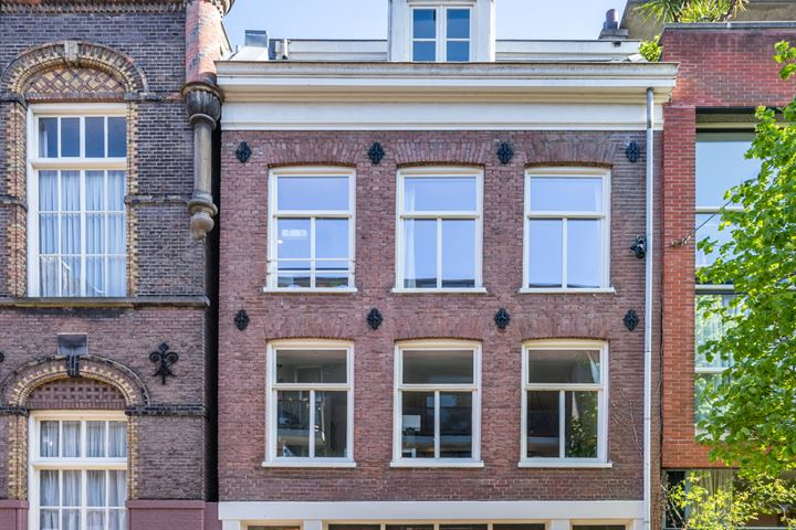 Govert Flinckstraat 284 II