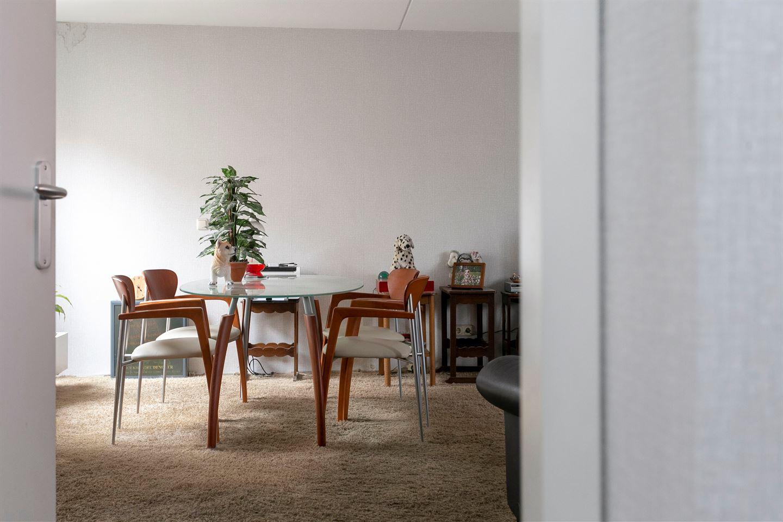 Bekijk foto 3 van Raadhuishof 10