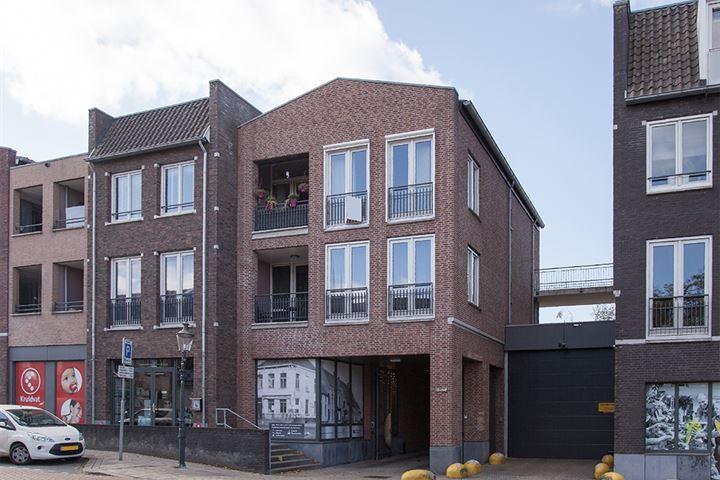 Korte Brugstraat 2 L