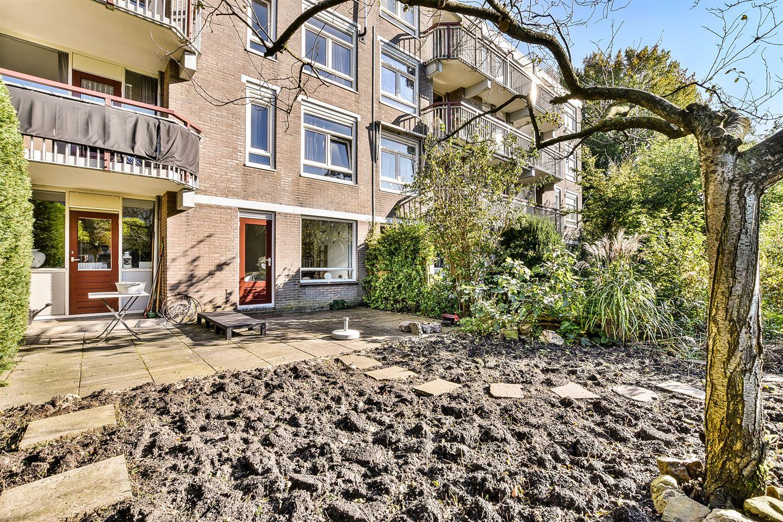 Bekijk foto 3 van Werkendamstraat 28