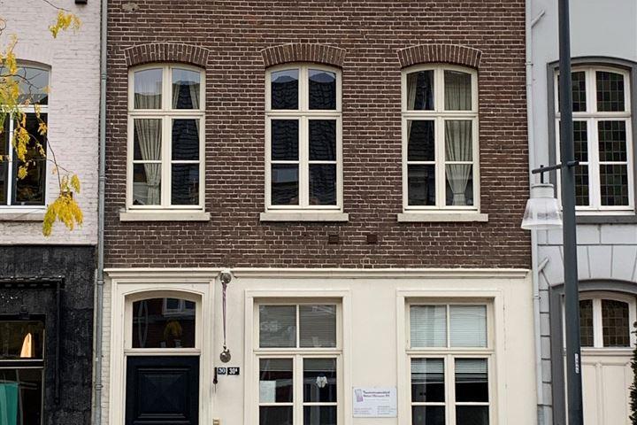 Willem II Singel 30 a
