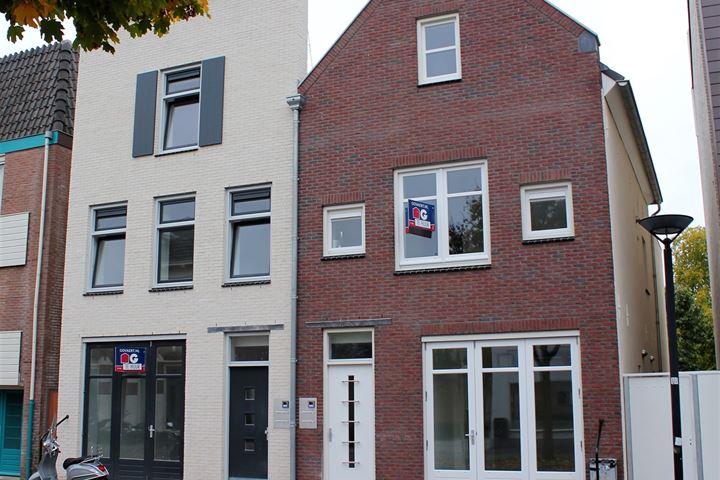 Bergstraat 24
