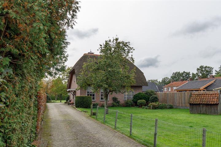 Hammerweg 57
