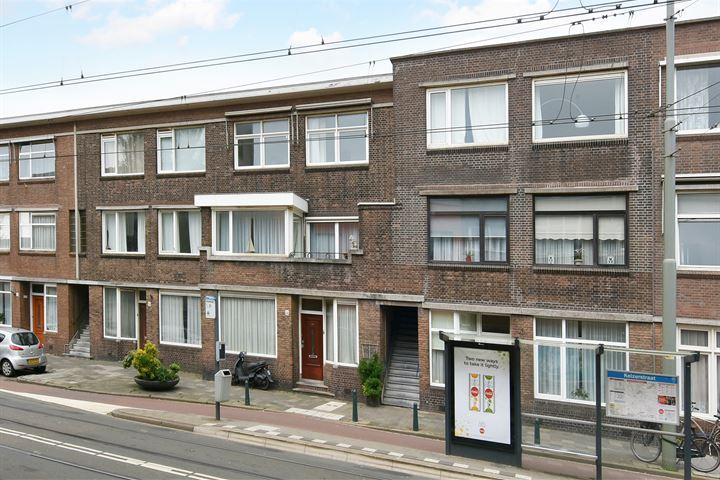 Jurriaan Kokstraat 254