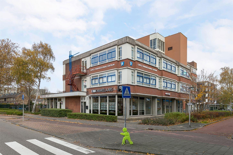 Bekijk foto 3 van Hollandsch Diep 63 2e verd