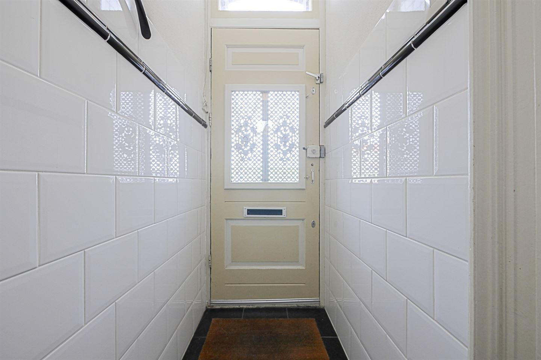 Bekijk foto 3 van Loodsgracht 30