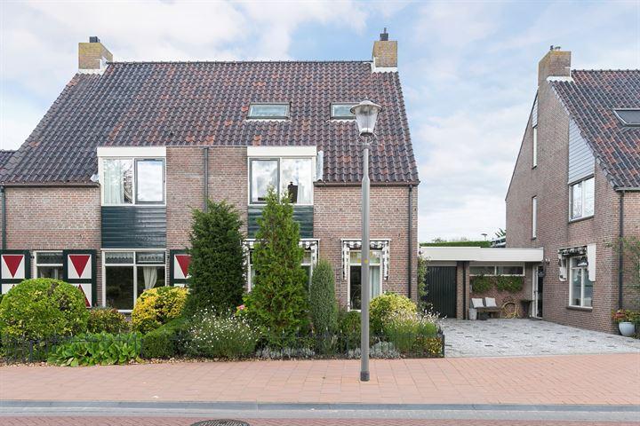 Hoofdstraat 151