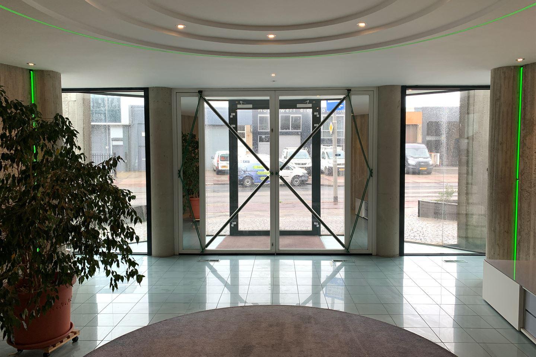 Bekijk foto 3 van Wijkermeerweg 25