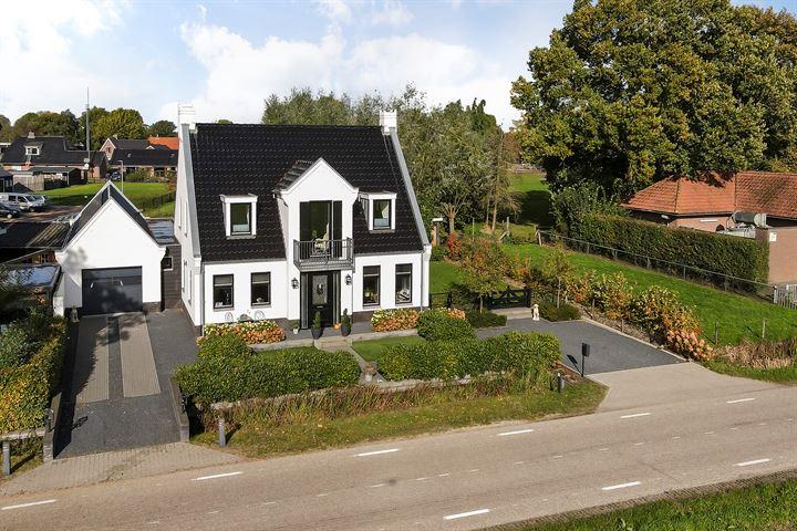 Huisdijk 13