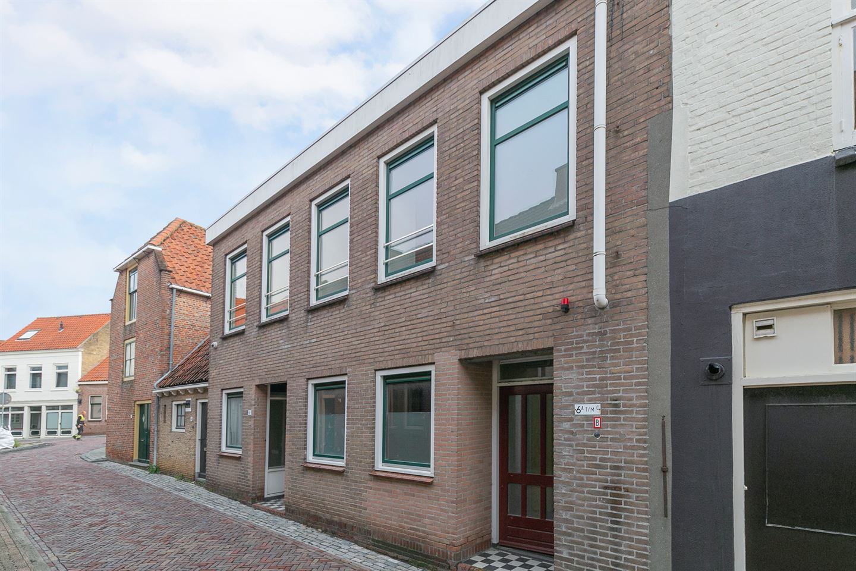 Bekijk foto 4 van Ossenhoofdstraat 6 A-B-C