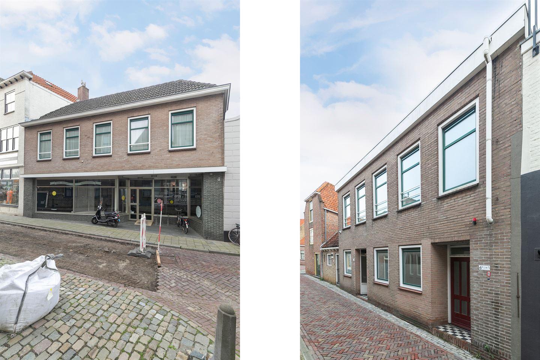 Bekijk foto 3 van Ossenhoofdstraat 6 A-B-C