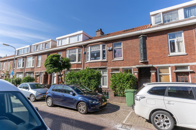 Bekijk foto 1 van Piet Paaltjensstraat 29