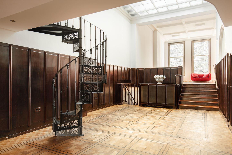 Bekijk foto 3 van Herengracht 414
