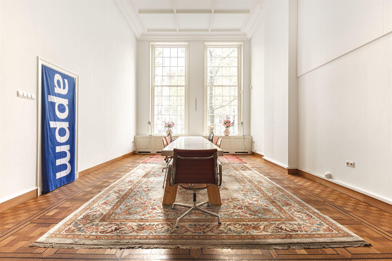 Bekijk foto 4 van Herengracht 414