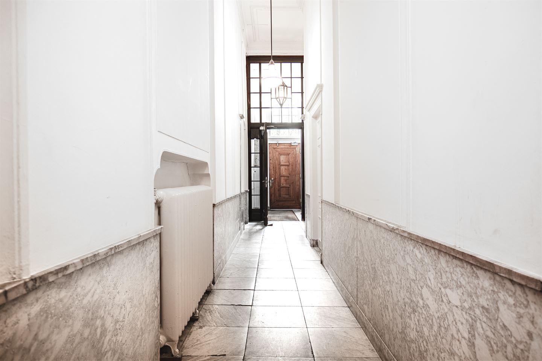 Bekijk foto 2 van Herengracht 414