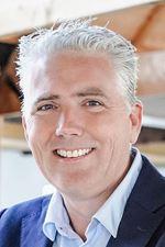 Kelvin Colsen (Property manager)