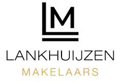 Lankhuijzen Makelaars