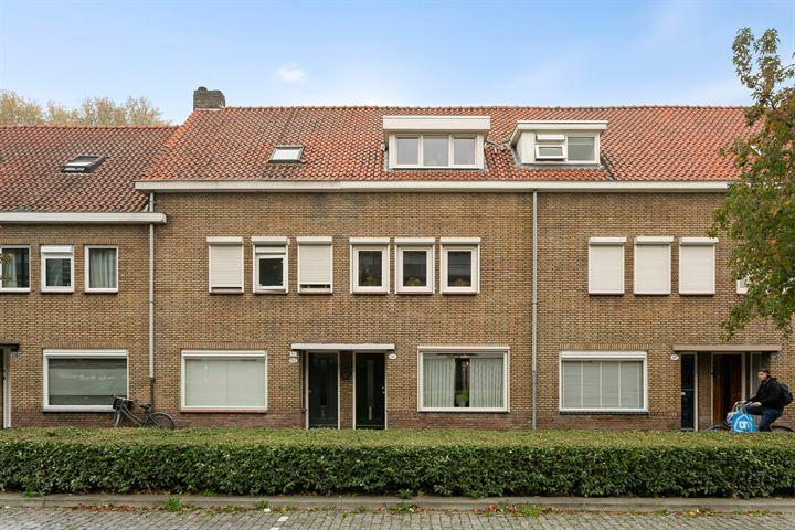Hart van Brabantlaan 149
