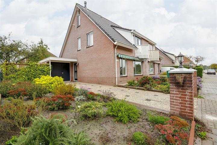 Broekstraat 166