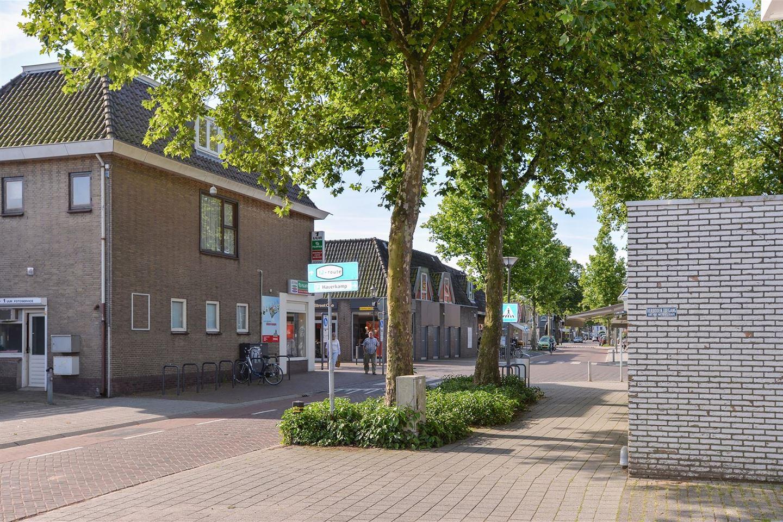 Bekijk foto 4 van Brinkersweg 1