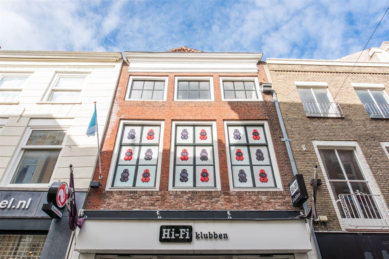 Bekijk foto 2 van Korte Brugstraat 10