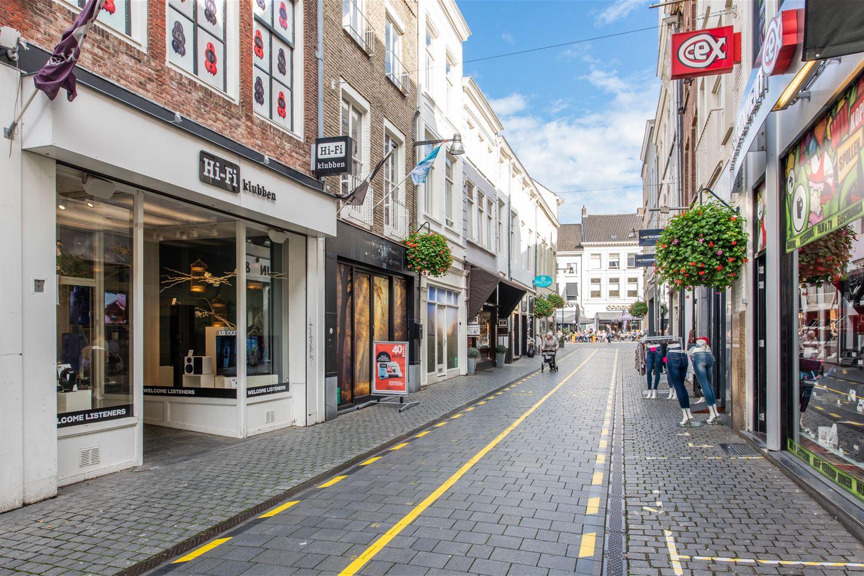 Bekijk foto 3 van Korte Brugstraat 10