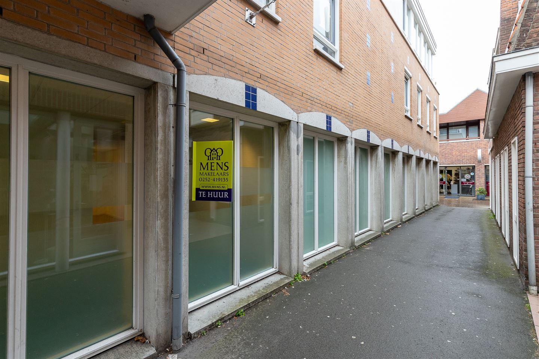 Bekijk foto 2 van Kerkstraat 11