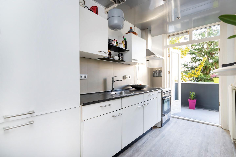 Bekijk foto 3 van Haarlemmerweg 513 1