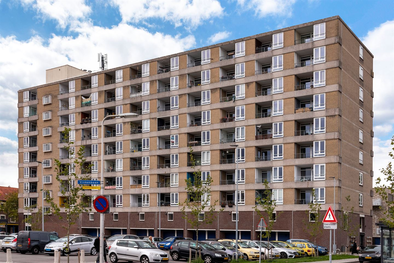 Bekijk foto 2 van Rietzangerstraat 145